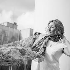 Wedding photographer Evgeniy Karpenko (angell121). Photo of 03.06.2017