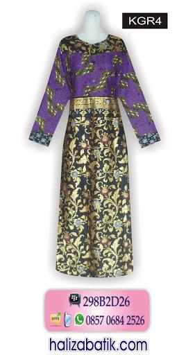 KGR4 Harga Baju Batik, Baju Batik Online, Jual Baju, KGR4
