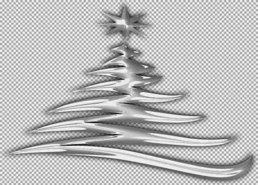 SILVER TREE BY HOTT.jpg