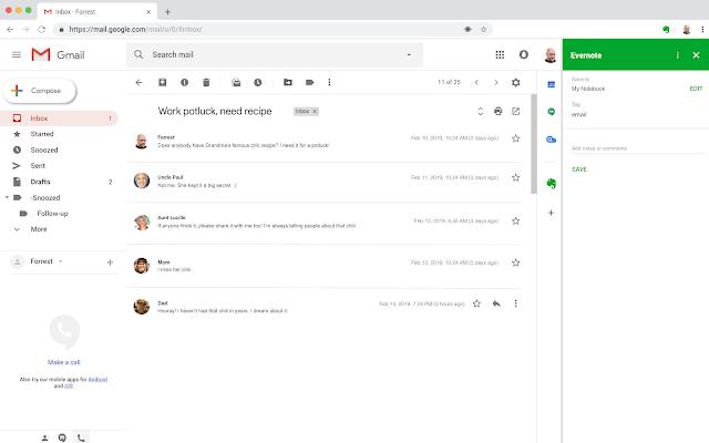 Resultado de imagem para g suite gmail