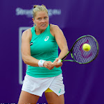 Shelby Rogers - Internationaux de Strasbourg 2015 -DSC_0198.jpg