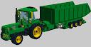t3dd-tractor-green_longt1.jpg