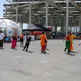 Festa de la bici i els patins 2009 - DSC05819.JPG