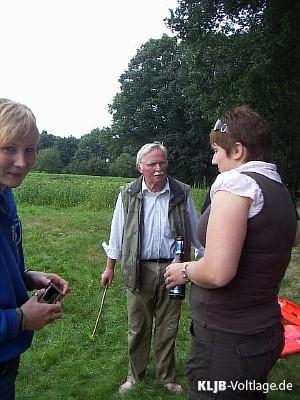 Gemeindefahrradtour 2008 - -tn-Bild 159-kl.jpg