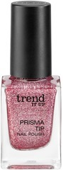 4010355430434_trend_it_up_Prisma_Tip_Nail_Polish_020