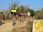 27 luglio 2014 - Camino de Santiago - Astorga Villafranca