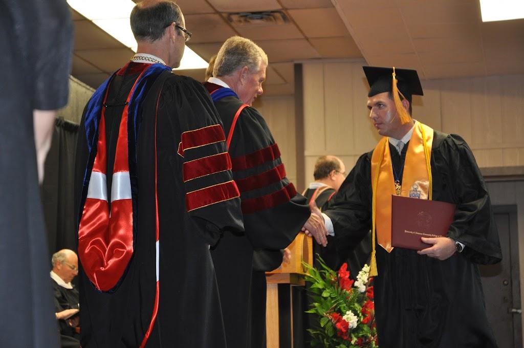 UACCH Graduation 2012 - DSC_0196.JPG