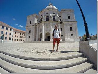 lisboa-monumentos-centro-histórico-2