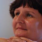 Warsztaty dla nauczycieli (2), blok 3 19-09-2012 - DSC_0258.JPG