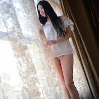 [XiuRen] 2013.09.10 NO.0008 胡琦Seven 私房 0018.jpg