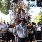 CaminandoalRocio2011_457.JPG