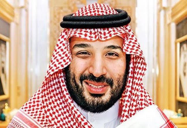 Kerajaan Saudi Beri Peringatan Untuk Mereka Yang Berani Kritik Pangeran Muhammad bin Salman, Begini....