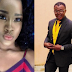 If Ceec agrees to date me, I'll marry her - Nigerian man declares love for BBN housemate Cee-C