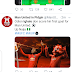 'Dreams come true' - Nigerian reacts as Odion Ighalo scores his first goal for Manchester United