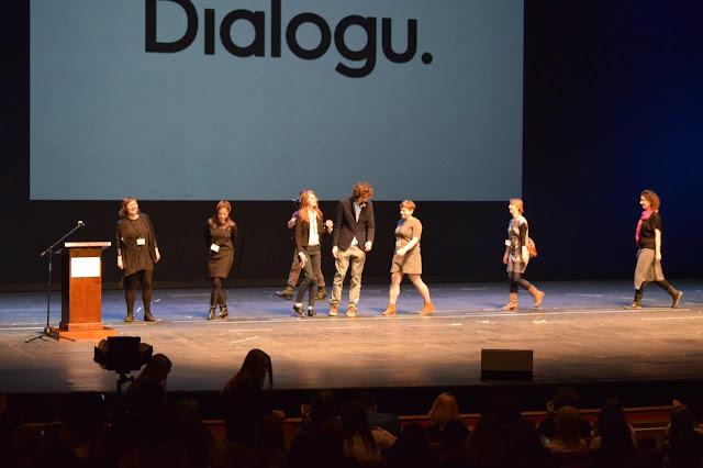 Wyjazd na Forum Dialogu do Warszawy - DSC_0630.jpg