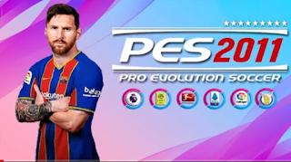 PES 2011 MOD PES 2019/ 2020-2021 LITE 50 MB Android Apk AZ2APK Games PPSSPP OFFLINE Game FIFA 21 - PES 2021 Live TV Stream