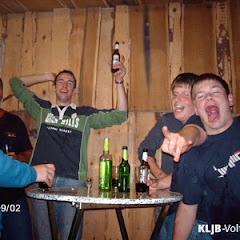 Kanufahrt 2006 - IMAG0445-kl.JPG