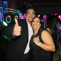 New Years Eve 2014 - 038