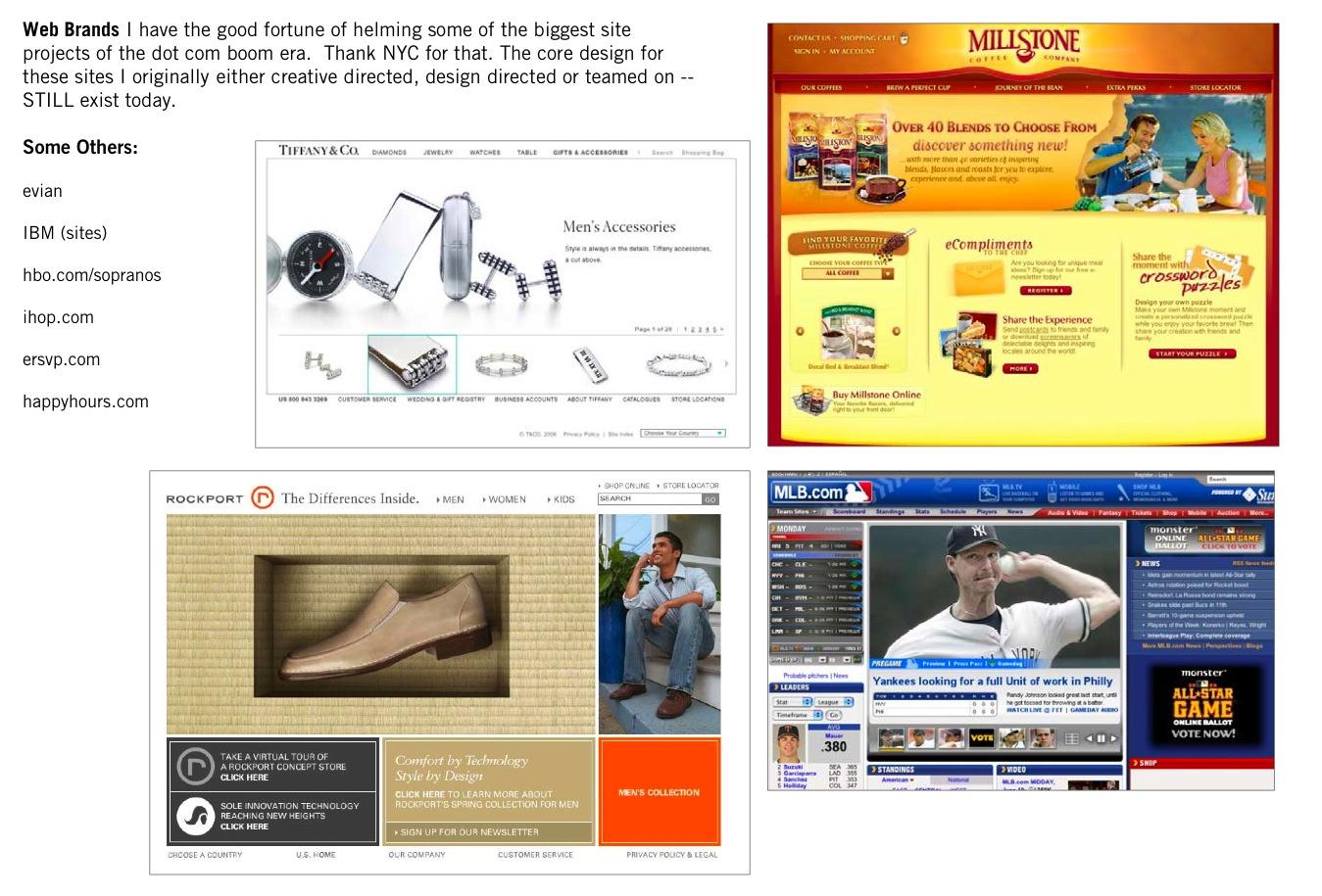 https://lh3.googleusercontent.com/-y7FmLD1K9mQ/TnoDEOAQl8I/AAAAAAAAA0Q/opKh_iMU7dI/s512/microsites.jpeg