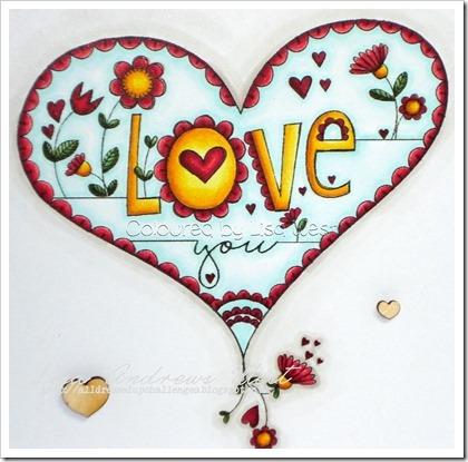 Love Heart (1)