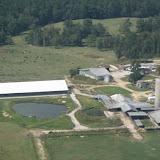 Aerial Shots Of Anderson Creek Hunting Preserve - tnIMG_0392.jpg