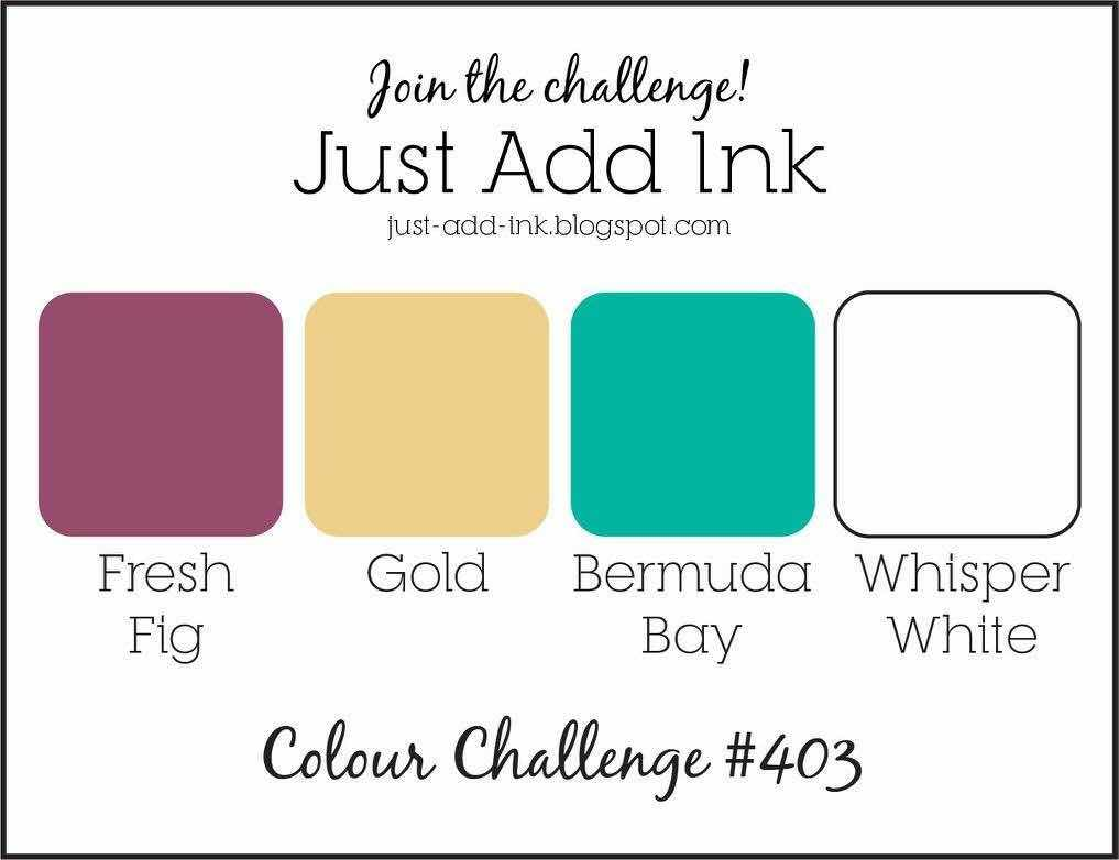 https://just-add-ink.blogspot.com/2018/04/just-add-ink-403colour.html