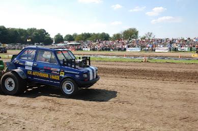 Zondag 22--07-2012 (Tractorpulling) (228).JPG