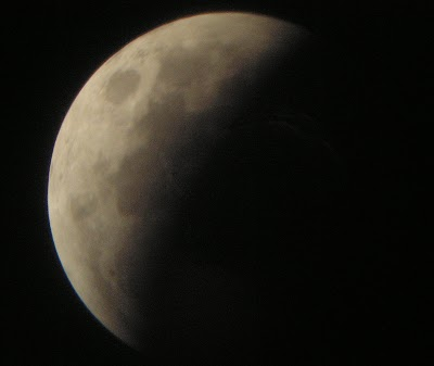 Eclipse-6.jpg