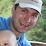 Tobias Bosch's profile photo
