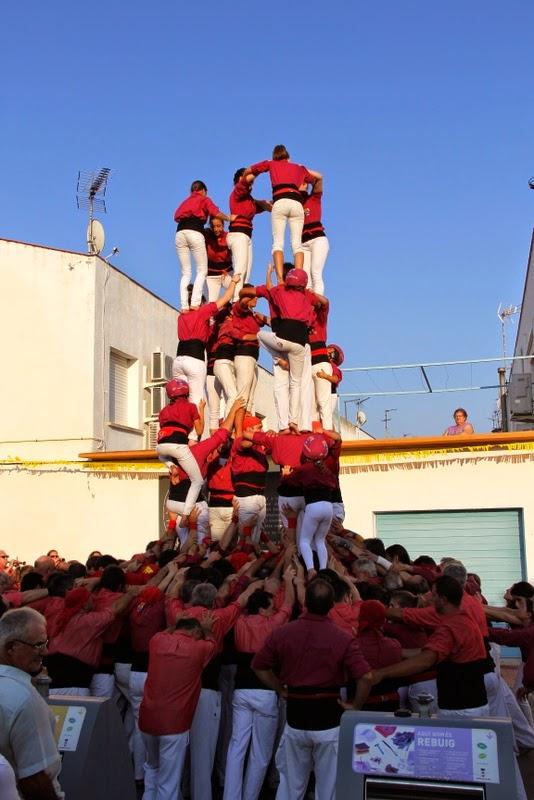 Actuació Festa Major Vivendes Valls  26-07-14 - IMG_0279.JPG