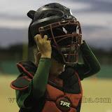 Hurracanes vs Red Machine @ pos chikito ballpark - IMG_7542%2B%2528Copy%2529.JPG