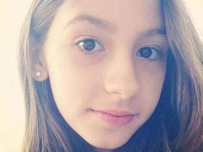 Pennsylvania police shoot, kill 12-year-old white girl at home