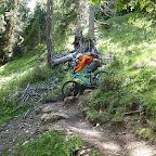 Tibet Trail jagdhof.bike (180).JPG