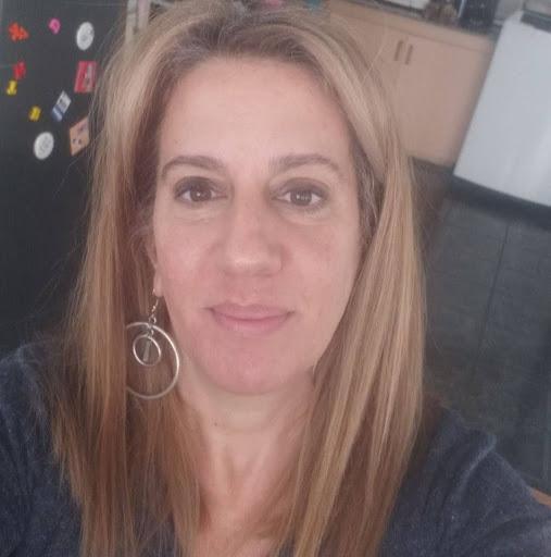 Rafaela Roman