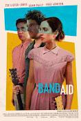 Band Aid (2017) ()