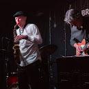 James Morton at Bristol Fringe030.jpg