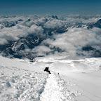 Elbrus Galeria