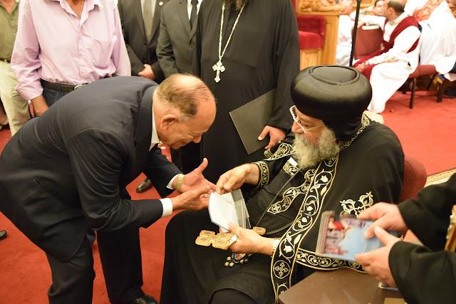 H.H Pope Tawadros II Visit (2nd Album) - DSC_0749%2B%25282%2529.JPG