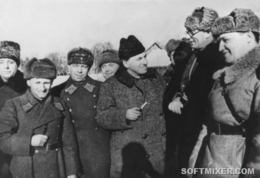 Vlassof.1942