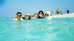 ngebolang-pulau-harapan-5-6-okt-2013-pen-30