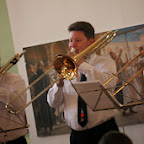 corpus harsona quartett 009.JPG
