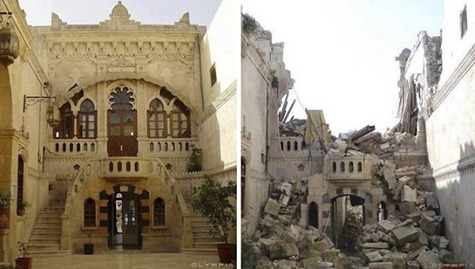 Aleppo-Syria-Before-and-After-12