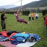 Campaments Amb Skues 2007 - ROSKU%2B029.jpg