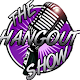 The Hangout Show's profile photo