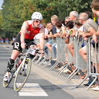 5920 Triathlon Maldegem.jpg