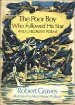 1968a-PoorBoyStar.jpg