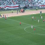 020southamerica-final.jpg