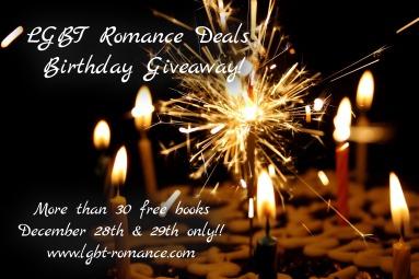 [birthday-romance%5B3%5D]