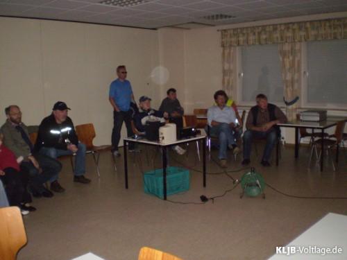 Gemeindefahrradtour 2010 - P8040017-kl.JPG