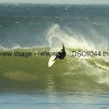 _DSC9044.thumb.jpg